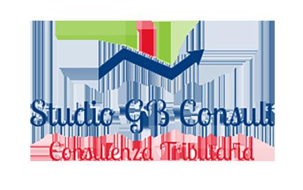 Studio GB Consult